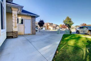 Photo 4: 129 Coral Shores Bay NE in Calgary: Coral Springs Detached for sale : MLS®# A1151471