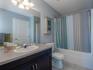 Photo 25: 619 Copperpond Circle SE in Calgary: Copperfield Detached for sale : MLS®# A1114398