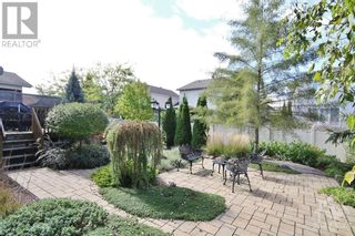 Photo 28: 52 OLDE TOWNE AVENUE in Russell: House for sale : MLS®# 1264483