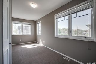 Photo 16: 3 1507 19th Street West in Saskatoon: Pleasant Hill Residential for sale : MLS®# SK855953