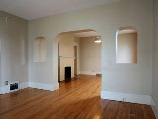 Photo 7: 114 5th Street SE in Portage la Prairie: House for sale : MLS®# 202110955