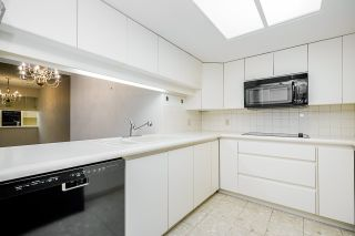 """Photo 10: 206 168 CHADWICK Court in North Vancouver: Lower Lonsdale Condo for sale in """"Chadwick Court"""" : MLS®# R2566142"""