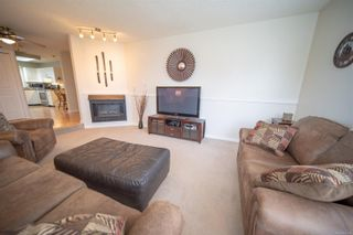 Photo 6: 2107 Aaron Way in : Na Central Nanaimo House for sale (Nanaimo)  : MLS®# 861114