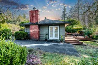 Photo 12: 785 GRANTHAM Place in North Vancouver: Seymour NV House for sale : MLS®# R2553567
