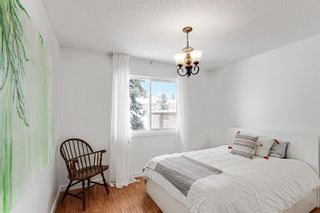 Photo 18: 105 Carr Place: Okotoks Residential for sale : MLS®# A1064489
