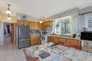 Photo 15: 2306 Oyster Garden Rd in : CR Campbell River South House for sale (Campbell River)  : MLS®# 867041