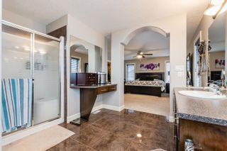 Photo 31: 310 Ravine Close: Devon House for sale : MLS®# E4263128