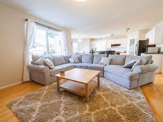 Photo 10: 705 89 Street SW in Edmonton: Zone 53 House for sale : MLS®# E4261071