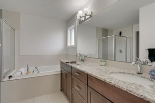 Photo 16: 273 WALDEN Square SE in Calgary: Walden Detached for sale : MLS®# C4296858