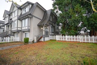 Photo 31: 26 7331 HEATHER STREET in Bayberry Park: McLennan North Condo for sale ()  : MLS®# R2327996