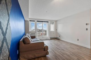 Photo 3: 311 108 Country  Village Circle NE in Calgary: Country Hills Village Apartment for sale : MLS®# A1099038