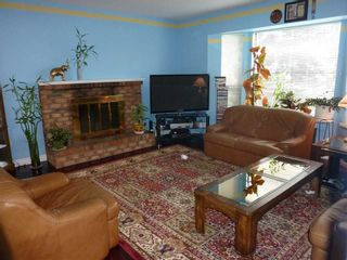 Photo 5: 1543 Bridgman Avenue in Port Coquitlam: Glenwood PQ House for sale : MLS®# R2041653