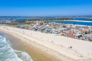 Photo 44: MISSION BEACH Condo for sale : 3 bedrooms : 2905 Ocean Front Walk in San Diego