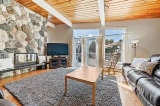 Photo 6: 139 Coleridge Road NW in Calgary: Cambrian Heights Detached for sale : MLS®# C4301278