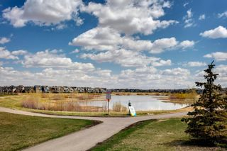 Photo 48: 16 Marquis Grove SE in Calgary: Mahogany Detached for sale : MLS®# A1152905