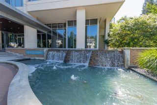 """Photo 2: 307 7090 EDMONDS Street in Burnaby: Edmonds BE Condo for sale in """"REFLECTION"""" (Burnaby East)  : MLS®# R2291635"""