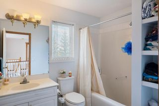 Photo 30: 27 Hampstead Grove NW in Calgary: Hamptons Detached for sale : MLS®# A1113129