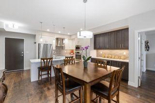 Photo 12: 740 200 Bellerose Drive: St. Albert Condo for sale : MLS®# E4263350