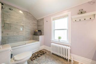 Photo 20: 856 Bridges Street in Halifax: 2-Halifax South Residential for sale (Halifax-Dartmouth)  : MLS®# 202119807
