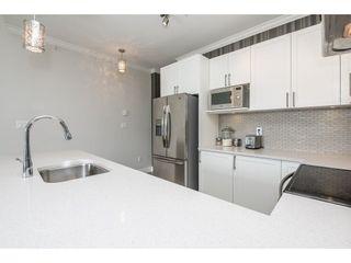 "Photo 7: 403 11566 224 Street in Maple Ridge: East Central Condo for sale in ""CASCADA"" : MLS®# R2239871"