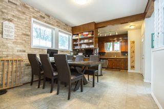 Photo 8: 91 Helmsdale Avenue in Winnipeg: Fraser's Grove House for sale (3C)  : MLS®# 1720444