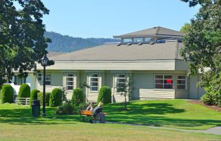 Photo 21: 39 1287 Verdier Ave in : CS Brentwood Bay Row/Townhouse for sale (Central Saanich)  : MLS®# 857546