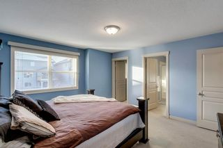 Photo 15: 62 Cranston Way SE in Calgary: Cranston Semi Detached for sale : MLS®# A1107604