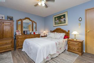 Photo 17: 436 Tipton Ave in VICTORIA: Co Wishart South House for sale (Colwood)  : MLS®# 803370