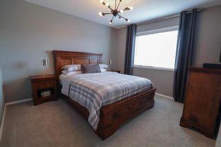 Photo 26: 165 Purple Sage Crescent in Winnipeg: Sage Creek Single Family Detached for sale (2K)  : MLS®# 202021635