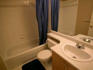 "Photo 6: 2615 JANE Street in Port Coquitlam: Central Pt Coquitlam Condo for sale in ""BURLEIGH GREEN"" : MLS®# V628457"