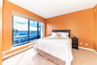 """Photo 9: 3002 6837 STATION HILL Drive in Burnaby: South Slope Condo for sale in """"Claridges"""" (Burnaby South)  : MLS®# R2498864"""