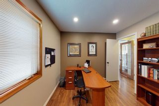 Photo 18: 9 Hawkbury Place NW in Calgary: Hawkwood Detached for sale : MLS®# A1136122