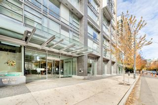"""Photo 25: 1505 1283 HOWE Street in Vancouver: Downtown VW Condo for sale in """"TATE"""" (Vancouver West)  : MLS®# R2625032"""