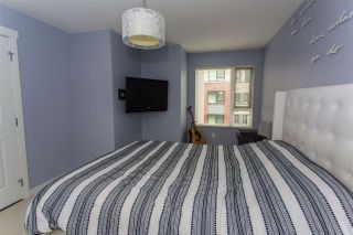 Photo 12: 316 3163 RIVERWALK Avenue in Vancouver: Champlain Heights Condo for sale (Vancouver East)  : MLS®# R2238004