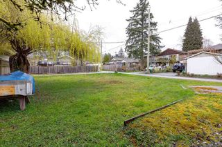 Photo 28: 314 W 20TH Street in North Vancouver: Central Lonsdale House for sale : MLS®# R2576256