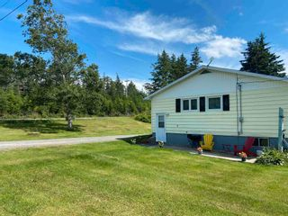 Photo 5: 2038 211 Highway in Indian Harbour Lake: 303-Guysborough County Residential for sale (Highland Region)  : MLS®# 202116449