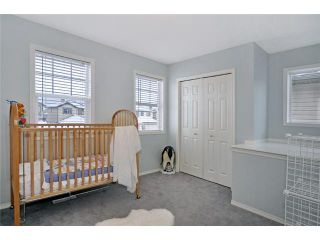 Photo 9: 185 SHANNON Square SW in CALGARY: Shawnessy Residential Detached Single Family for sale (Calgary)  : MLS®# C3459572