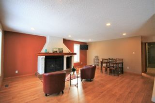 Photo 7: 43 Fillion Rue in St Jean Baptiste: R17 Residential for sale : MLS®# 202101037