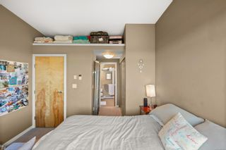 Photo 15: 7 864 Central Spur Rd in Victoria: VW Victoria West Row/Townhouse for sale (Victoria West)  : MLS®# 886609