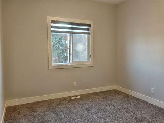 Photo 20:  in Edmonton: Zone 18 House for sale : MLS®# E4225600