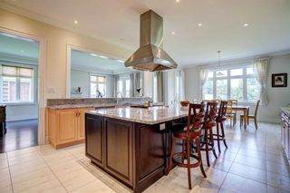 Photo 9: 15 Country Club Cres: Uxbridge Freehold for sale : MLS®# N5376947