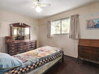 """Photo 12: 2267 CAPE HORN Avenue in Coquitlam: Cape Horn House for sale in """"CAPE HORN"""" : MLS®# R2439351"""
