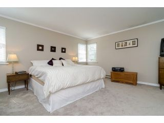 """Photo 12: 18066 64A Avenue in Surrey: Cloverdale BC House for sale in """"Orchard Ridge"""" (Cloverdale)  : MLS®# F1411692"""