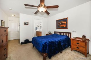 Photo 25: SANTEE Condo for sale : 2 bedrooms : 102 Via Sovana