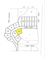 """Main Photo: LOT 15 CASTLE Road in Gibsons: Gibsons & Area Land for sale in """"KING & CASTLE"""" (Sunshine Coast)  : MLS®# R2422470"""