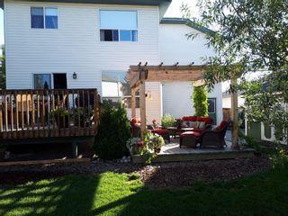 Photo 27: 21 Bow Ridge Crescent: Cochrane Detached for sale : MLS®# A1079980