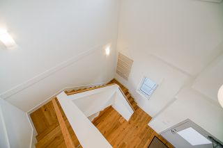 """Photo 5: 303 250 COLUMBIA Street in New Westminster: Downtown NW Townhouse for sale in """"BROOKLYN VIEWS"""" : MLS®# R2591470"""