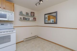 Photo 12: 111 10459 Resthaven Dr in : Si Sidney North-East Condo for sale (Sidney)  : MLS®# 877016