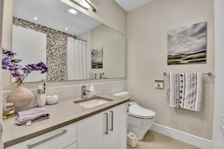 Photo 26: 11467 139 Street in Surrey: Bolivar Heights House for sale (North Surrey)  : MLS®# R2575936
