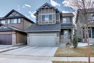 Photo 2: 1733 Baywater Drive SW: Airdrie Detached for sale : MLS®# A1095071